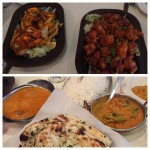 The India Restaurant in Artesia