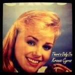 Jim's Coney Island Cafe in Tempe, AZ