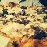 Lupis Pizza Pies in Chattanooga, TN