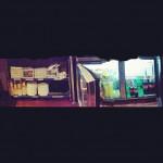 Bertucci's Brick Oven Pizzeria in Braintree