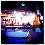 Crossroads Tavern in Lafayette