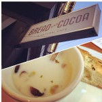Bread and Cocoa in San Francisco