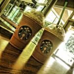 Starbucks Coffee in Pittsburgh