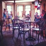 Eastgate Cafe in Oak Park, IL