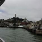 Silverstar Deli in San Francisco