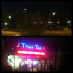 Thai Tai Ltd in Calgary, AB