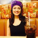 Shari's Restaurant in Twin Falls