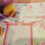China Taste in Globe, AZ