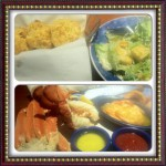 Red Lobster in Reno, NV