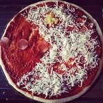 Figaro's Pizza in Estacada