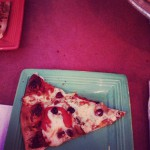 Wild Tomato Wood-fired Pizza and Grille in Fish Creek