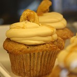 Velvet Sky Bakery & Cafe in Jenkintown