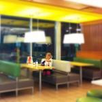 McDonald's in Alcoa, TN