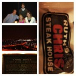 Ruth's Chris Steak House in Louisville