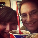 Dairy Queen in Lapeer