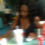 McDonald's in Atlantic Beach, FL