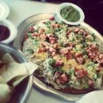 ... Mi Patio Mexican Restaurant In Phoenix, AZ