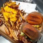 Burgerfi in Coral Springs