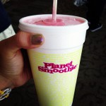 Planet Smoothie in Braintree, MA
