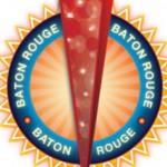 Bistro Byronz in Baton Rouge, LA
