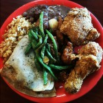 Golden Corral Buffet & Grill in Lexington
