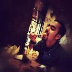 P F Chang's China Bistro in Dayton