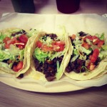 Tacos El Norte in Mundelein