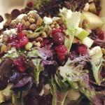 Salad Kraze in Avon Lake