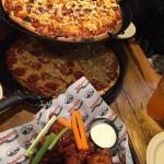Rosati's Pizza Carpentersville in Carpentersville