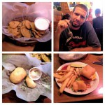 Texas Roadhouse in Fort Wright