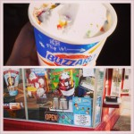 Dairy Queen in Cleveland
