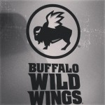 Buffalo Wild Wings Grill And Bar in Rochester
