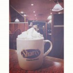 Shari's Restaurant in Clackamas