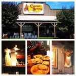 Cracker Barrel in Lakeville