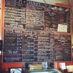Pane Bello Italian Bakery & Cafe in Kearney