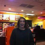 Dunkin Donuts in Bucksport, ME