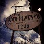 Mad Platter, Inc. in Nashville, TN