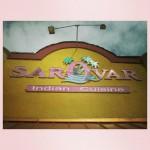 Sarovar Indian Cruisine in San Antonio