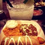 Pedro's Restaurant & Cantina in Santa Clara