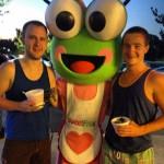 Sweet Frog in Mechanicsville
