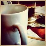 Dilworth Coffee House in Matthews