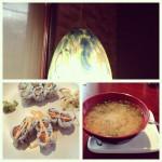 Gin Bu 401 Chinese & Sushi Bar in Charlotte, NC