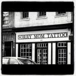 Waxy O'Connor's Irish Pub in Foxborough
