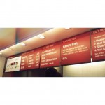 Chipotle Mexican Grill in Pinecrest