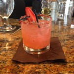 Beausoleil Restaurant and Bar in Baton Rouge, LA