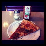 King and Sons Pizzeria Inc in Pompton Lakes