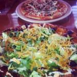California Pizza Kitchen In Dallas Tx 8411 Preston Rd