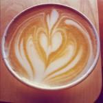 Cup A Joe in Chapel Hill