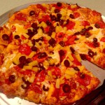Me-N-Ed's Pizzeria - Fresno in Fresno