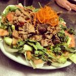 Sala Thai Restaurant in Jacksonville